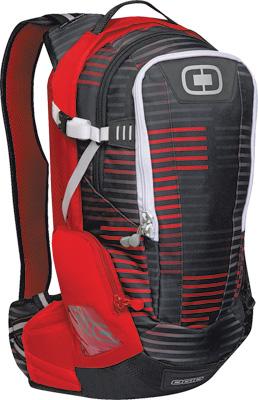 OGIO Dakar Hydration Pack