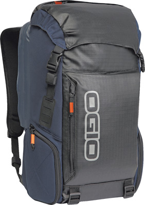 OGIO Throttle Pack
