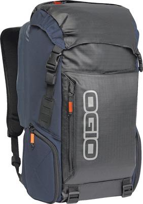 OGIO Throttle Pack