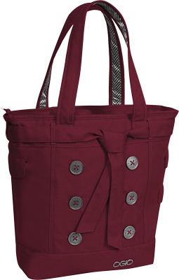 OGIO Hampton's Tote Bag