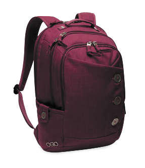 OGIO Melrose Pack