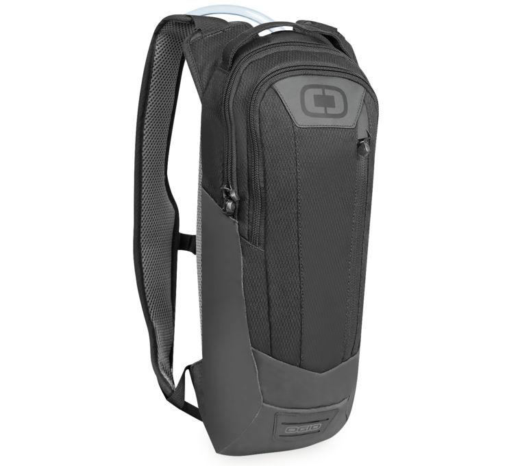 OGIO Atlas 100 Backpack