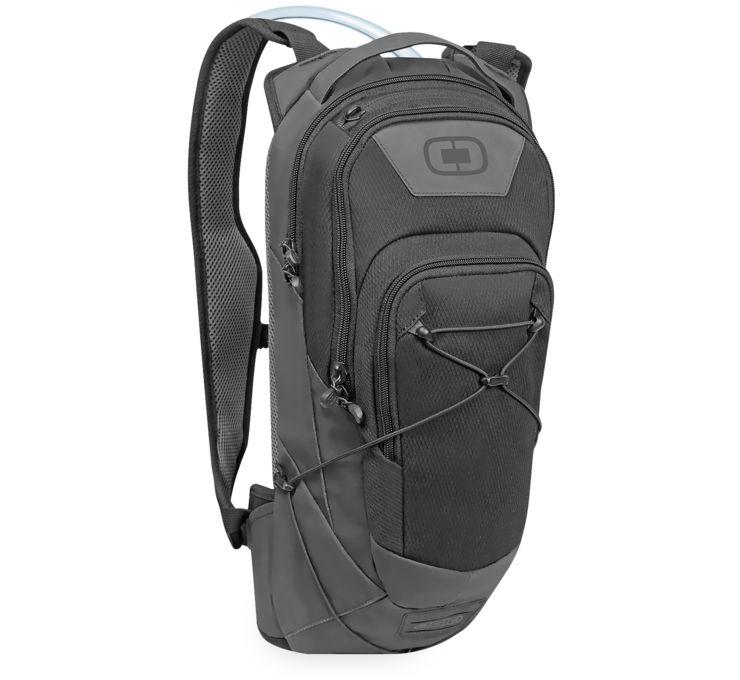 OGIO Baja 70 Backpack