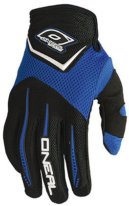 O'Neal 2015 Element Youth Gloves