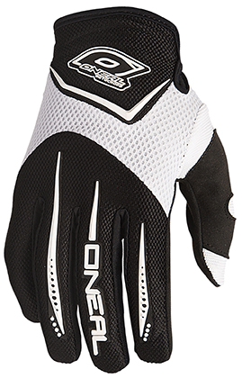 O'Neal 2015 Element Gloves