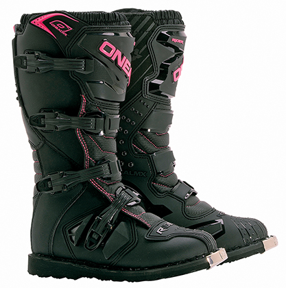 O'Neal Rider Youth Boots