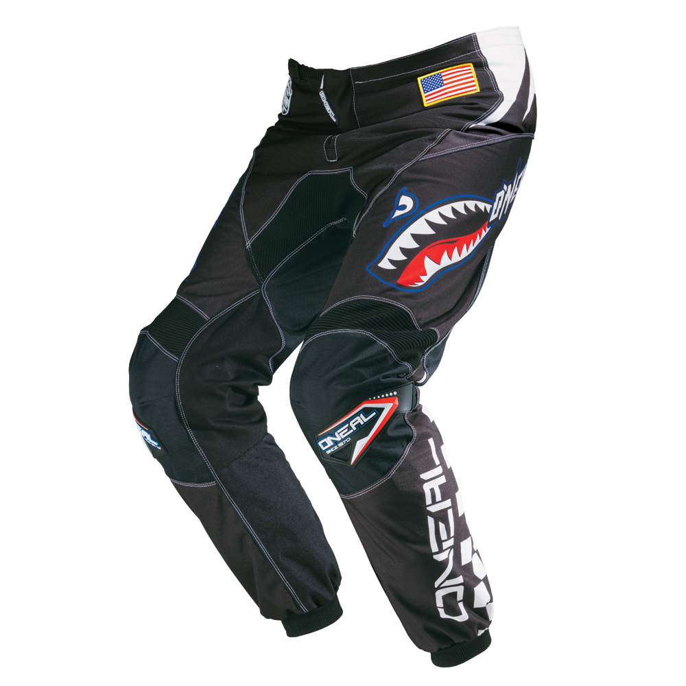O'Neal Element Youth Afterburner Pants