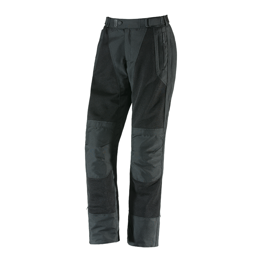 Women's Eve Mesh Tech Gear Pants