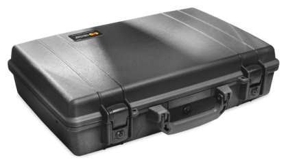 PELICAN PRODUCTS, INC 1490 Protective Hardcase