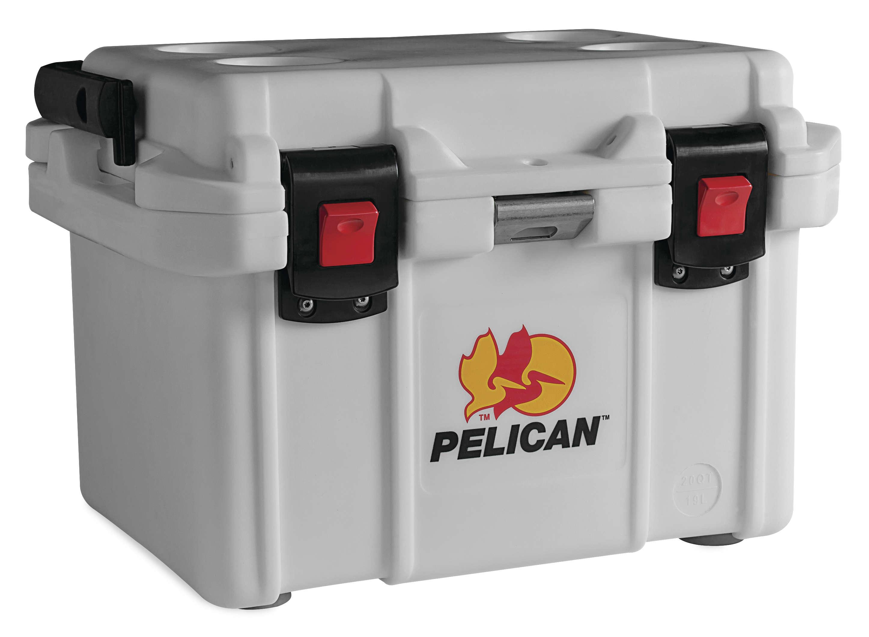 PELICAN PRODUCTS, INC Elite Coolers