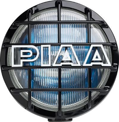 PIAA 520 ATP Xtreme White Plus Lamp Kit