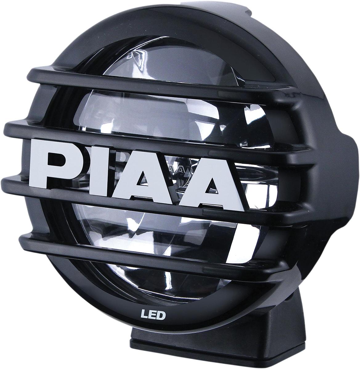 PIAA 550 LED Driving Light Kit