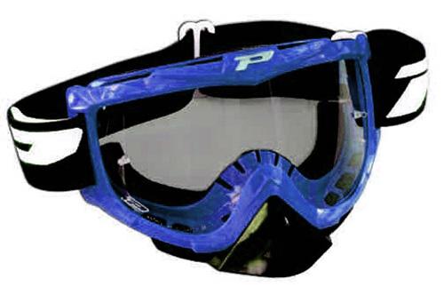 Progrip 3301 Series Goggles
