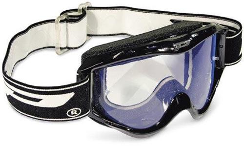 Progrip 3101 Kids Goggles