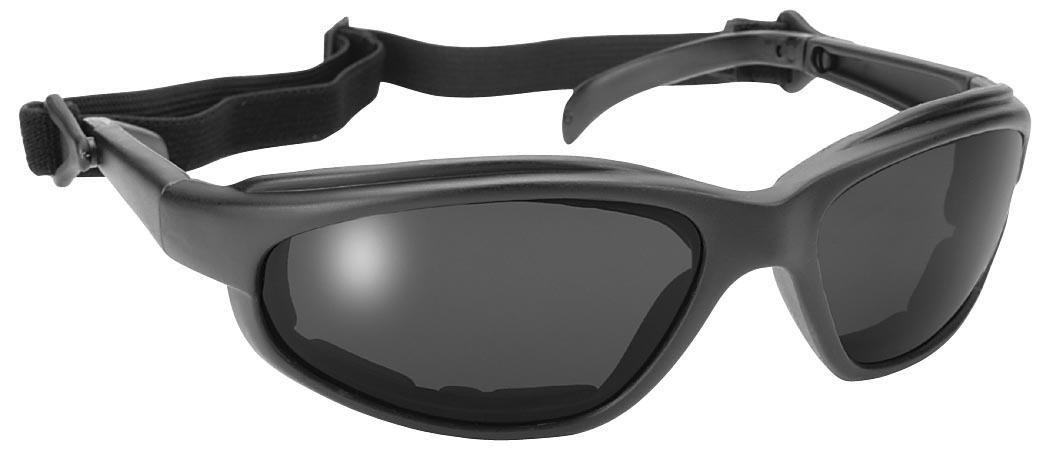 Pacific Coast Sunglasses Freedom Padded Sunglasses