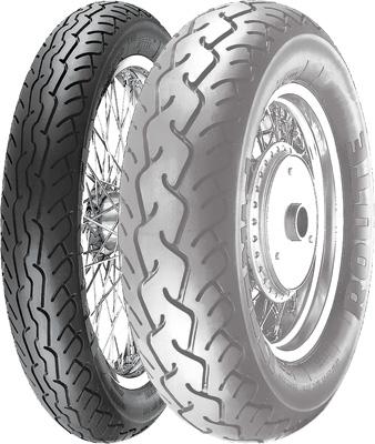 Pirelli MT66 Route Tire