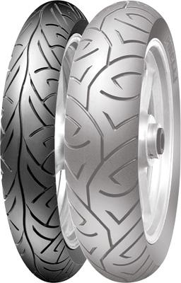 Pirelli Sport Demon Tire