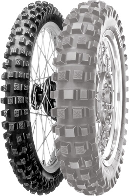 Pirelli MT 16 All Terrain MX Tire