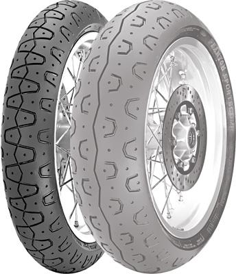 Pirelli Phantom Sportscomp Tire