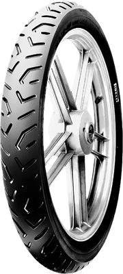 Pirelli ML 75 Moped Tire