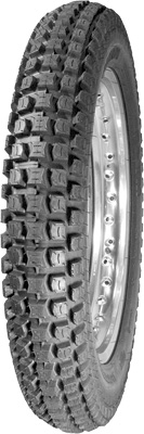 Pirelli MT 43 Pro Trial Tire