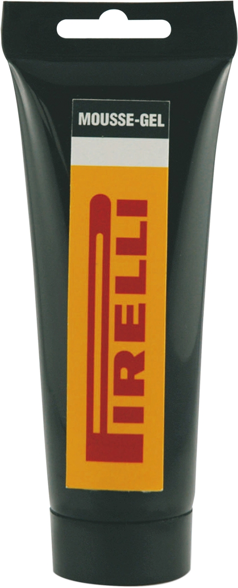 Pirelli Mousse Gel Mounting Lube