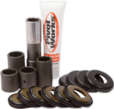 Pivot Works Linkage Bearing Kit
