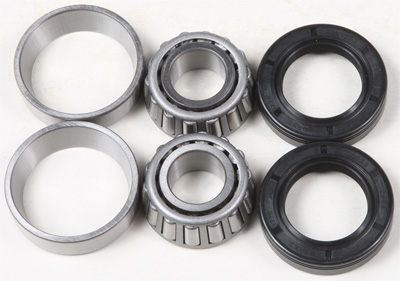 Pivot Works Wheel Bearing Kits