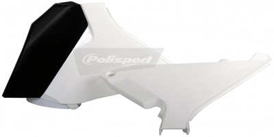 Polisport Air Box Cover