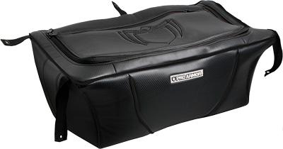 Pro Armor Multi Purpose Bed Storage Bag