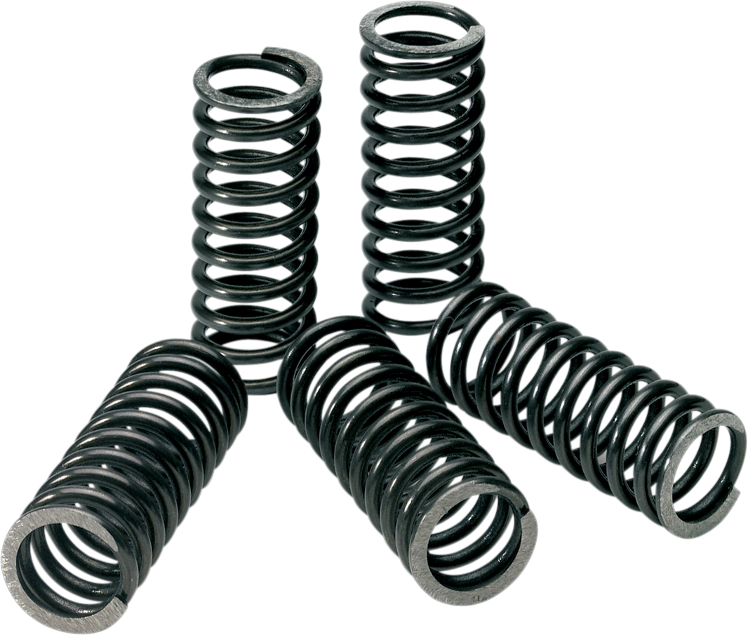 Pro Circuit Clutch Springs