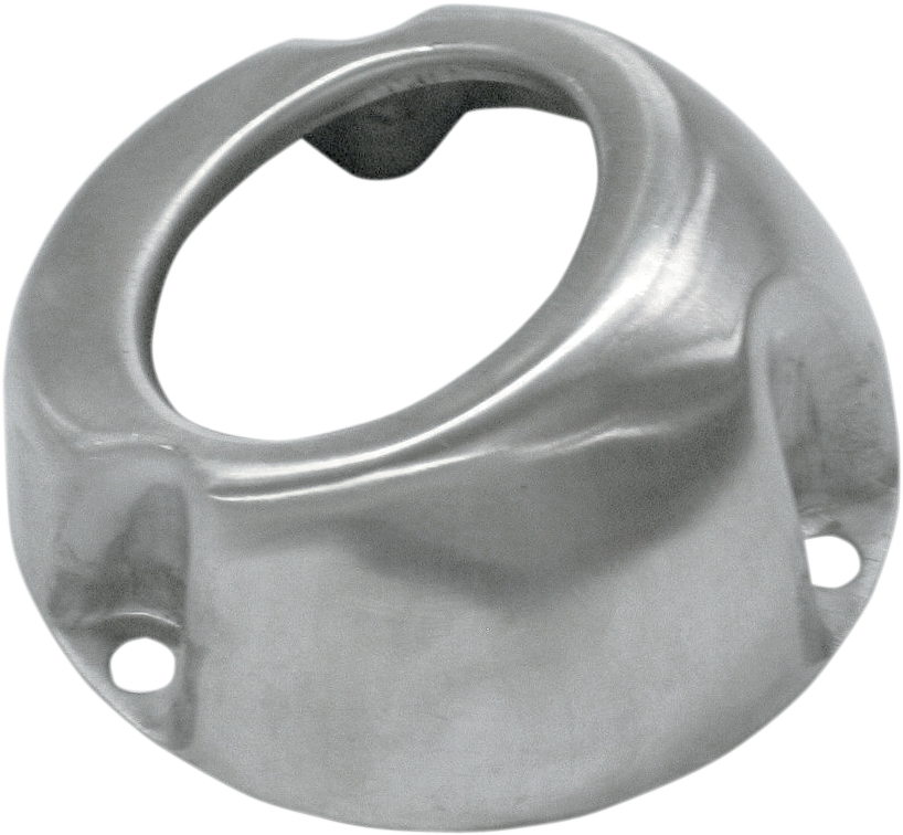 Pro Circuit End Cap for 4.0in. Canister