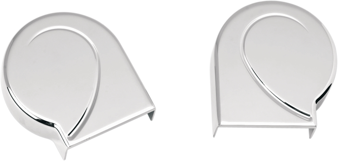 Pro-One Performance Horn Cover Kit