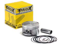 Pro X ProX Piston Kit KTM 50SX '09-15
