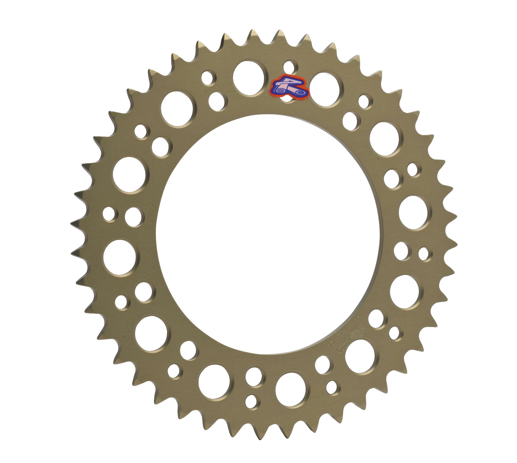 Renthal Chainwheel Sprockets