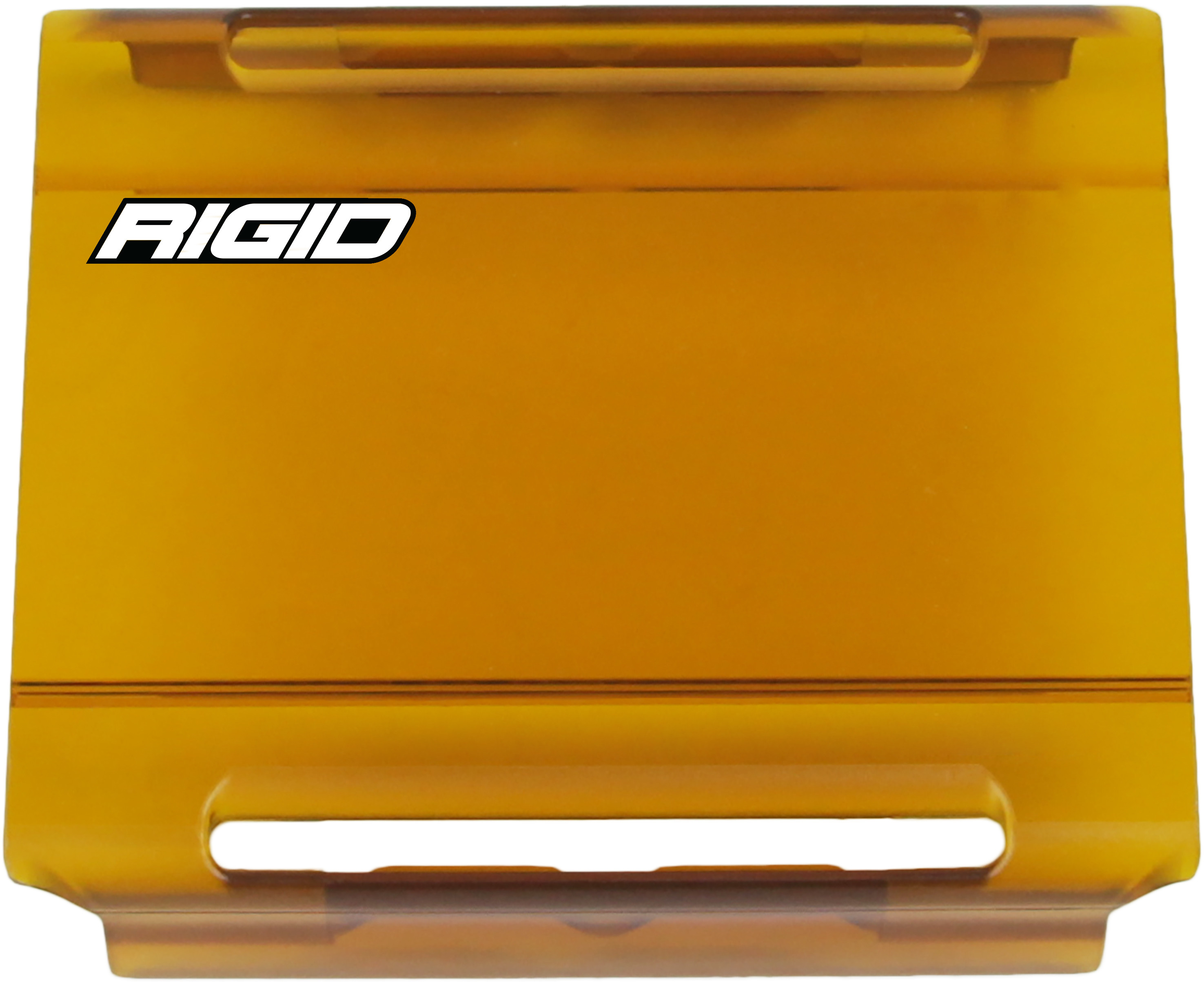 Rigid 4