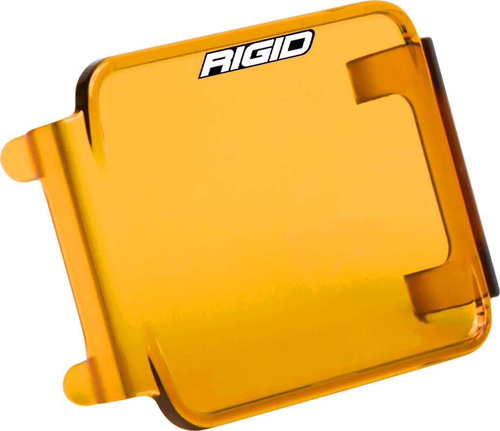 Rigid D-Series Light Cover