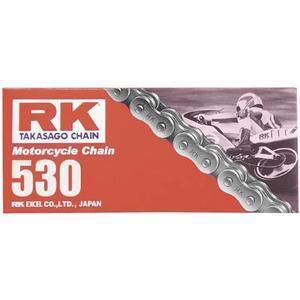 RK 530 M Standard Chain