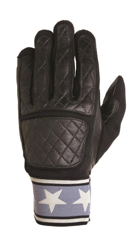 Roland Sands Design Peristyle Gloves