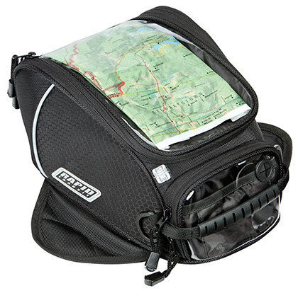 Rapid Transit Recon Sport Mount Tank Bag