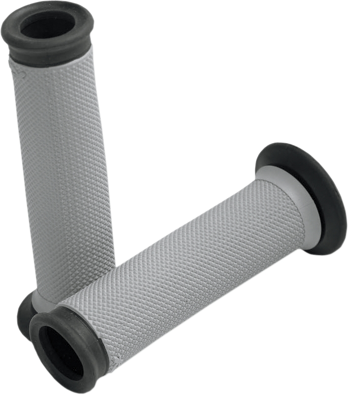 Renthal Road Dual Compound Grips