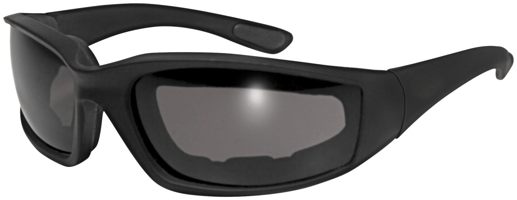 River Road Kickback Sunglasses
