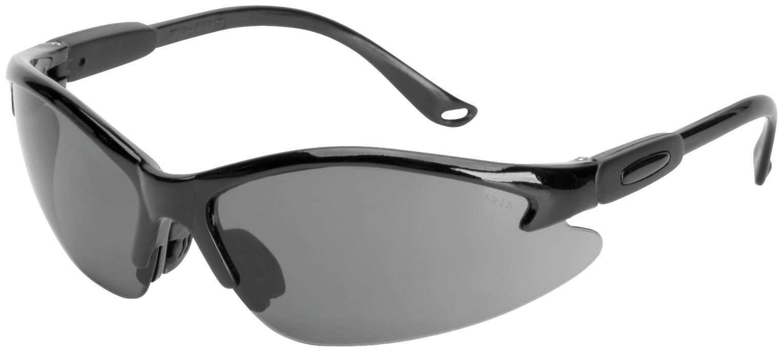 River Road Cougar Sunglasses