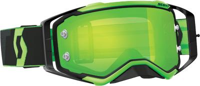Scott USA Prospect Goggles