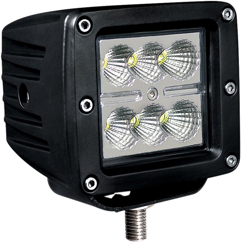 Seizmik Universal LED Light Kit