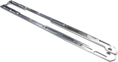 Skinz Rail Stiffner