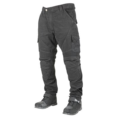 Speed & Strength Dogs of War Pants