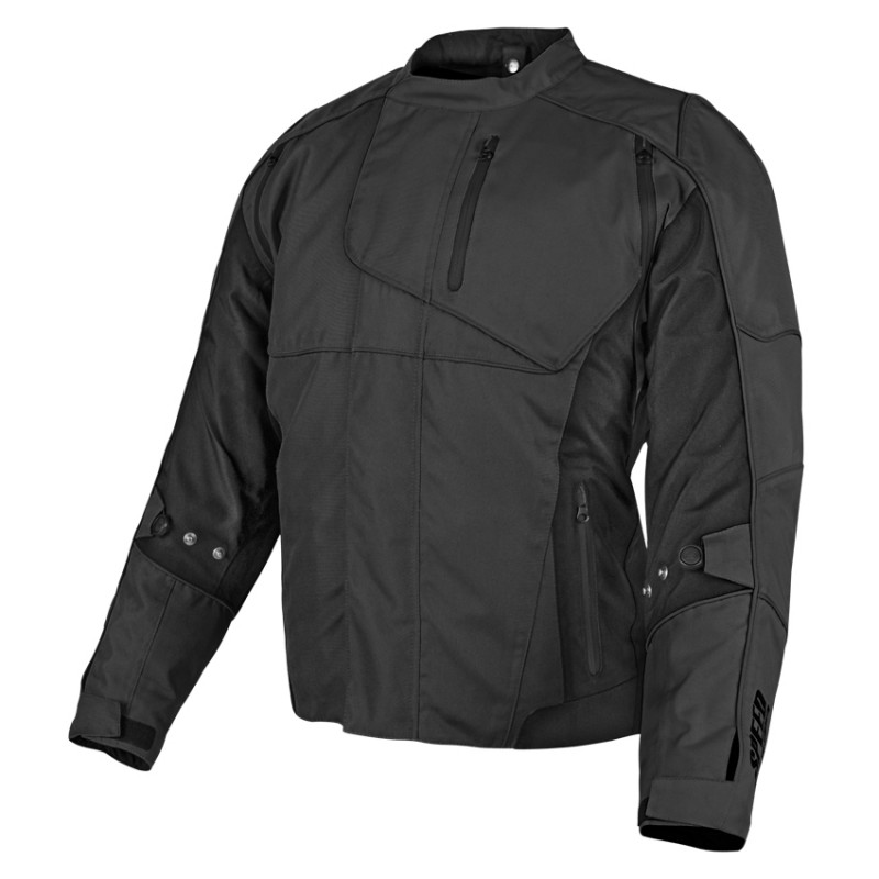 Speed & Strength Lock and Load Textile Jacket