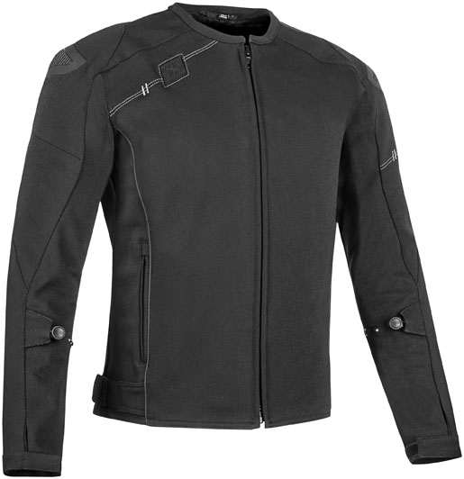 Speed & Strength Lightspeed Textile Jacket