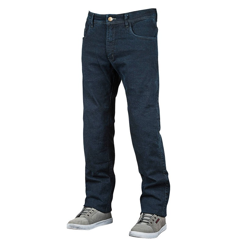 Speed & Strength Men's Critical Mass Armored Stretch Jean